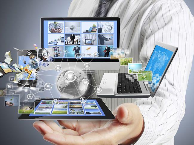 как зарегистрироваться в эйвон через интернет